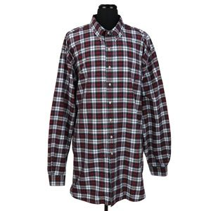 Recent Ralph Lauren Long Sleeve Shirt 4XL-T